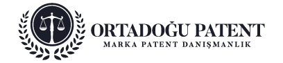 Ortadogu patent